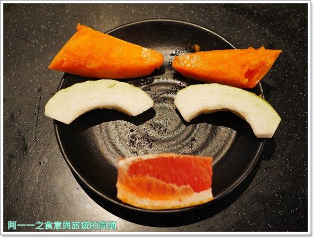 新莊美食吃到飽品花苑buffet蒙古烤肉烤乳豬聚餐image094