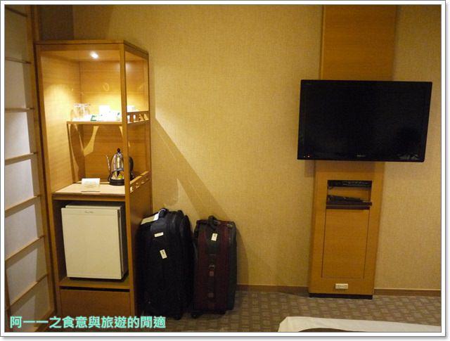 東京巨蛋住宿庭之酒店飯店東京丹羽水道橋後樂園image038