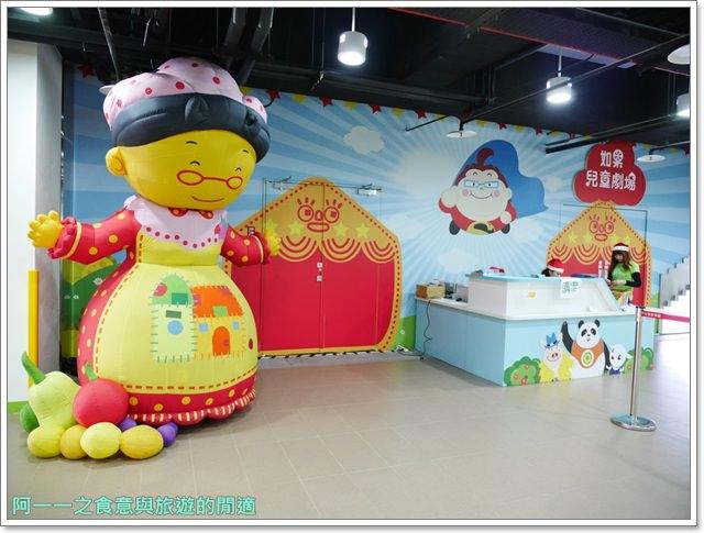 台北兒童新樂園捷運士林站水果摩天輪悠遊卡image021