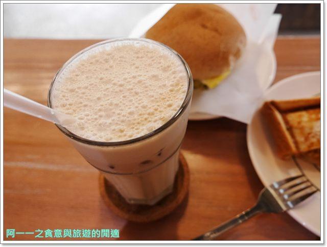 新莊美食.哦三明治.早午餐.捷運丹鳳站.平價image018
