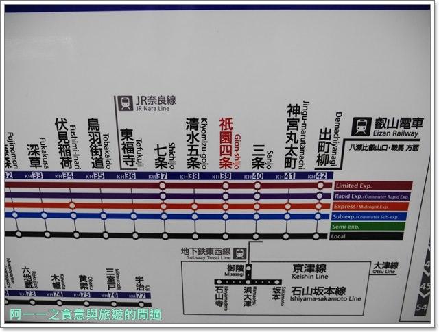伏見稻荷大社.京都神社.千本鳥居.日本關西自助旅遊image004