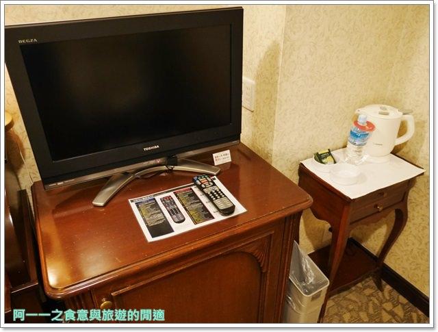Hotel-Piena-Kobe.神戶皮耶那飯店.breakfast.japan.no1.buffetimage040