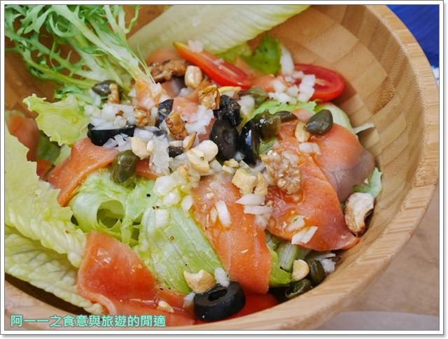 陽明山餐廳推薦.白房子.洋蔥.台北早午餐.下午茶.老屋image049