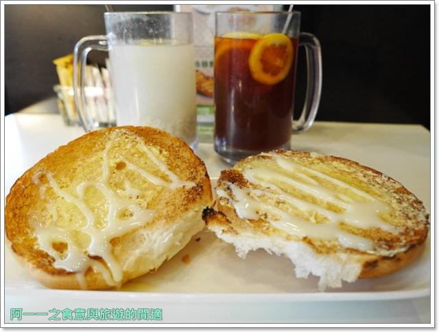 香港太平山美食.翠華餐廳.港式茶餐廳.泰昌餅店.蛋塔.下午茶image015