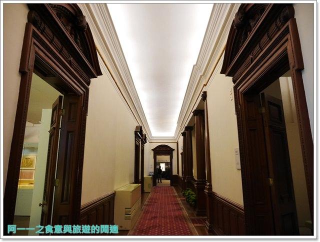香港中環景點孫中山紀念館古蹟國父博物館image060