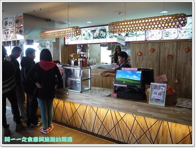 image063石門老梅石槽劉家肉粽三芝小豬