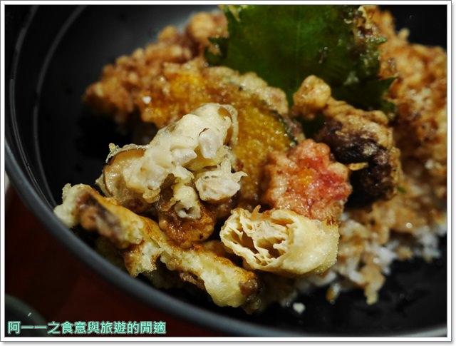 京都大丸百貨美食.手創館.さくら茶屋.湯葉.豆腐料理image031