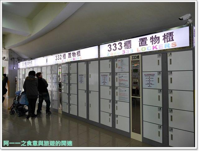 台北兒童新樂園捷運士林站水果摩天輪悠遊卡image012
