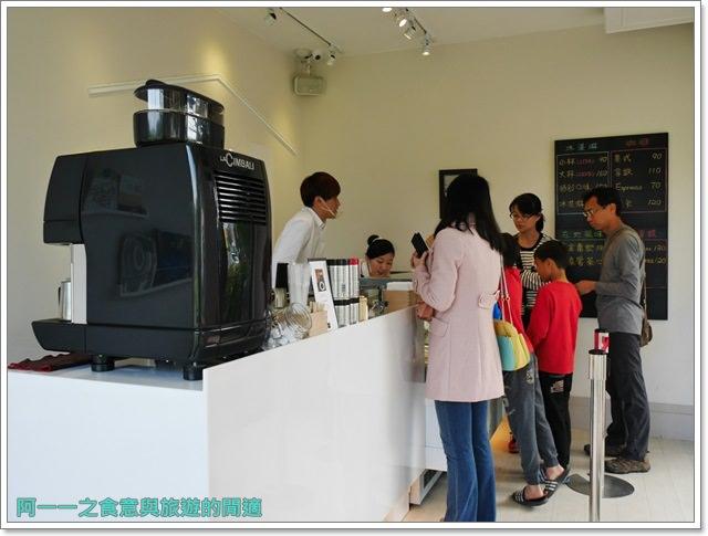 宜蘭美食幾米廣場夏蕾義式冰淇淋咖啡溫泉番茄image007
