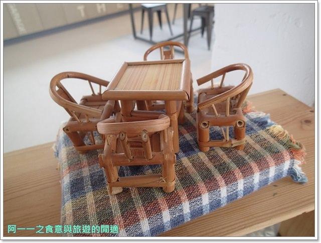 庫空間庫站cafe台東糖廠馬蘭車站下午茶台東旅遊景點文創園區image023