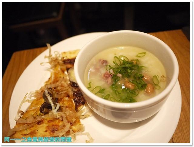 捷運世貿台北101美食饗食天堂吃到飽buffet海鮮螃蟹image069