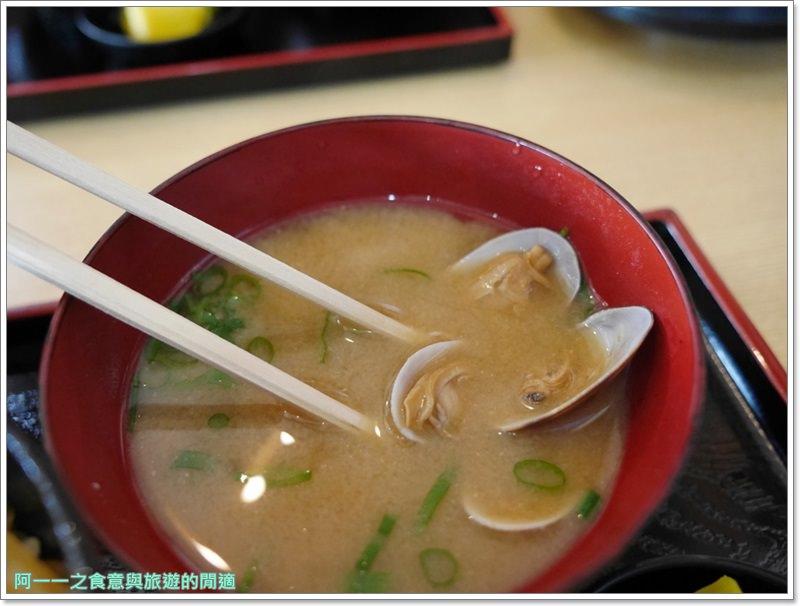 日本岡山旅遊.吉備津神社.桃太郎.迴廊.image023