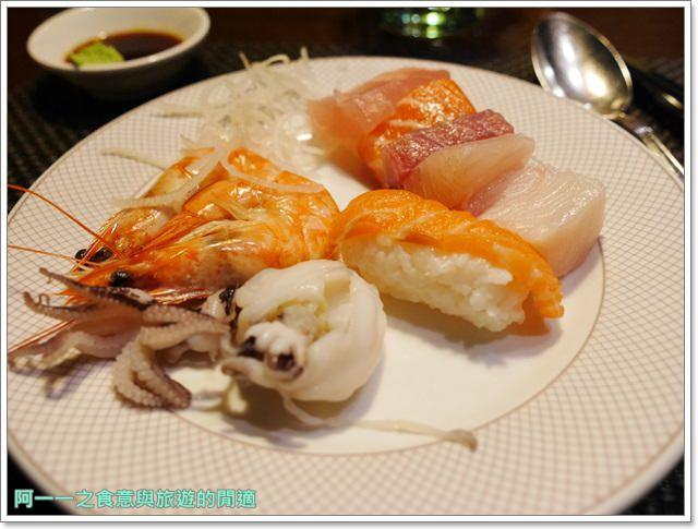 香格里拉遠東國際飯店.遠東cafe.buffet.吃到飽.餐卷image048