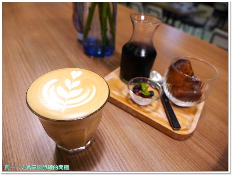 高雄美食.大魯閣草衙道.聚餐.咖啡館.now&then,下午茶image066