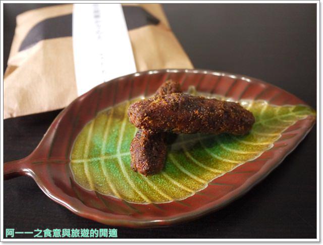 東京伴手禮點心銀座たまや芝麻蛋麻布かりんとシュガーバターの木砂糖奶油樹image033