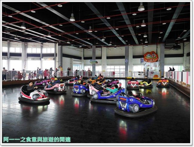 台北兒童新樂園捷運士林站水果摩天輪悠遊卡image058