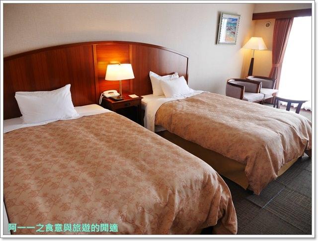 沖繩住宿 喜瀨海灘皇宮酒店.Kise-Beach-Palace.海景飯店image029