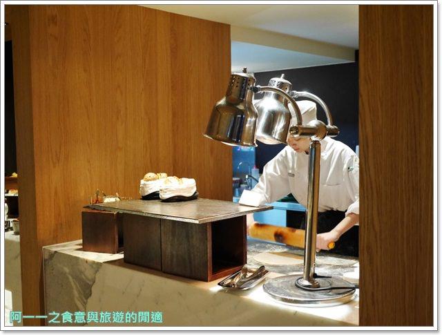 台北慕軒gustoso義大利料理buffet聚餐madisontaipei飯店image029