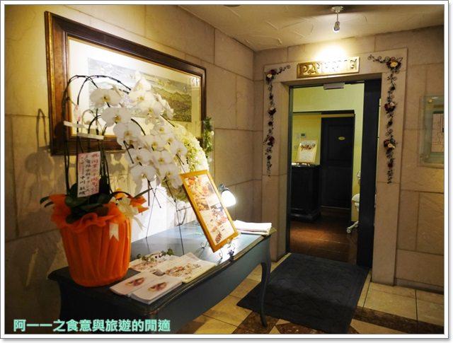 Hotel-Piena-Kobe.神戶皮耶那飯店.breakfast.japan.no1.buffetimage054