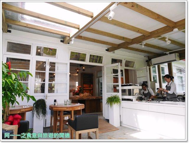 陽明山餐廳推薦.白房子.洋蔥.台北早午餐.下午茶.老屋image015