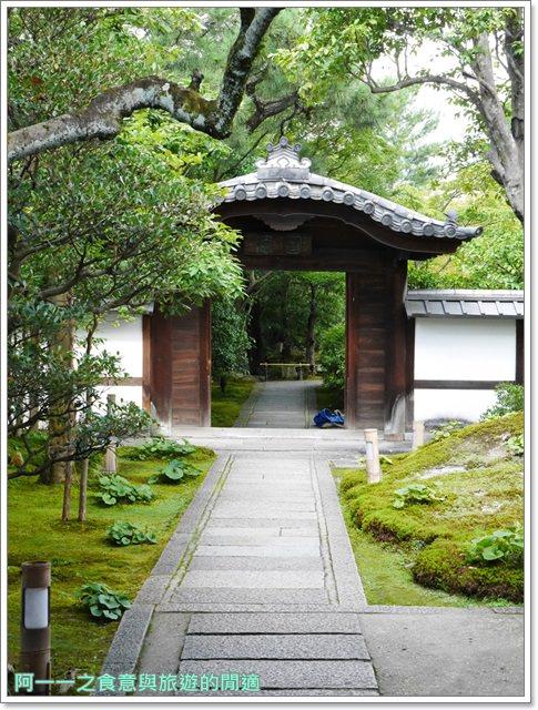 京都旅遊.高台寺.寧寧之道.岡林院.豐臣秀吉.日本自助image018