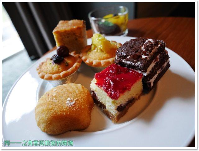 台北慕軒gustoso義大利料理buffet聚餐madisontaipei飯店image058