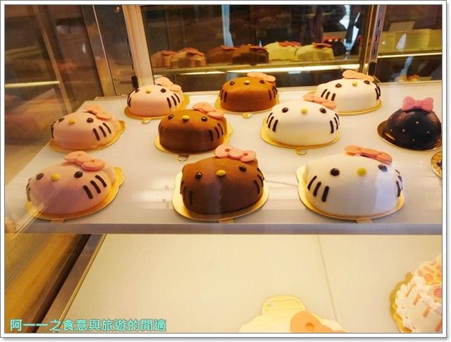 hello-kitty主題餐廳.凱蒂貓.捷運忠孝新生站美食.聚餐.下午茶image010