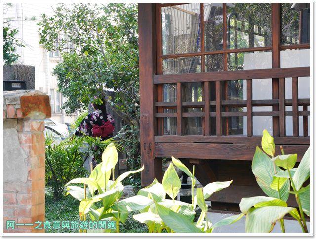 台中文學館.第五市場阿義紅茶冰.日式建築.古蹟.台中文學公園image016