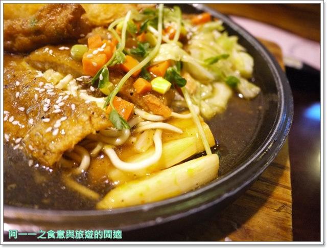 宜蘭傳藝國宴餐廳image055