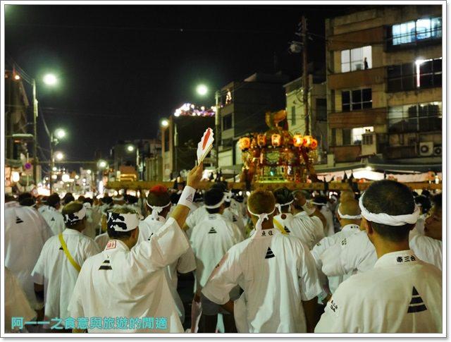 京都祇園祭.宵山.還幸祭.日本祭典.山鉾image057