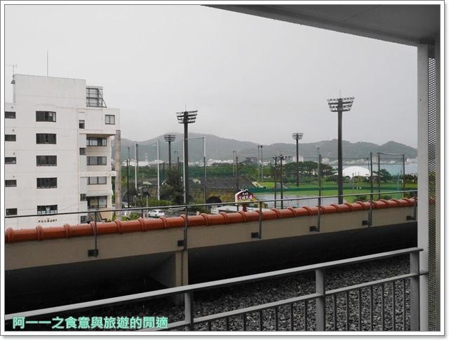 沖繩名護住宿.Hotel-Yugaf-Inn-Okinawa.火腿隊.水族館image028
