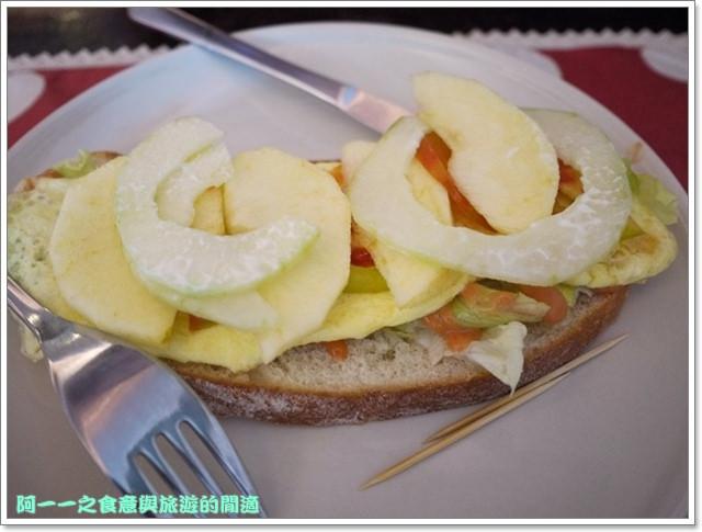 image033早午餐