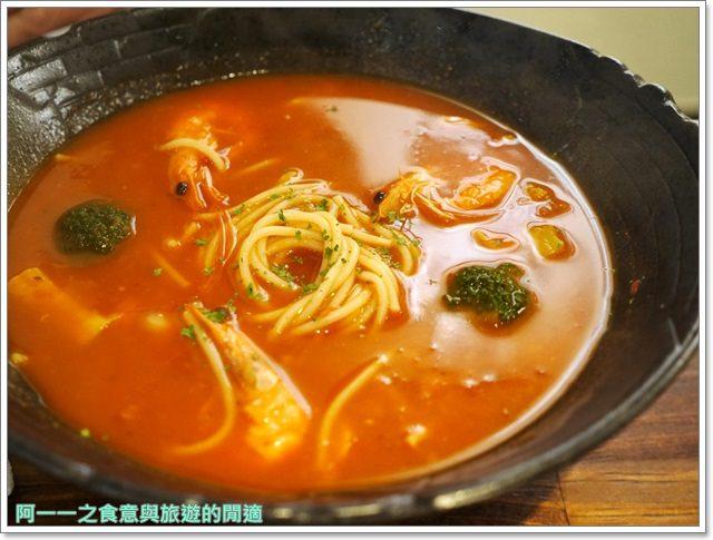 捷運士林站美食.不萊梅義大利麵.平價.diy.聚餐image034