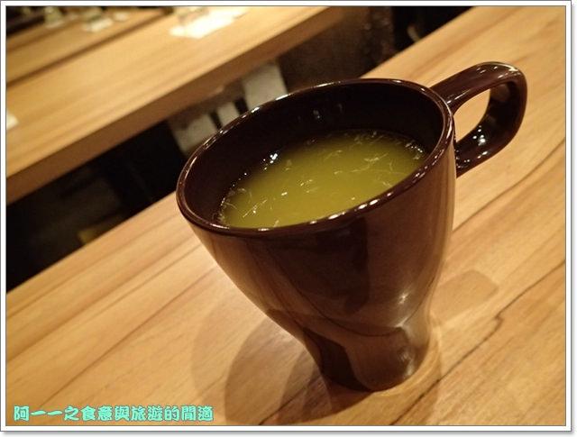 image051平田廚房