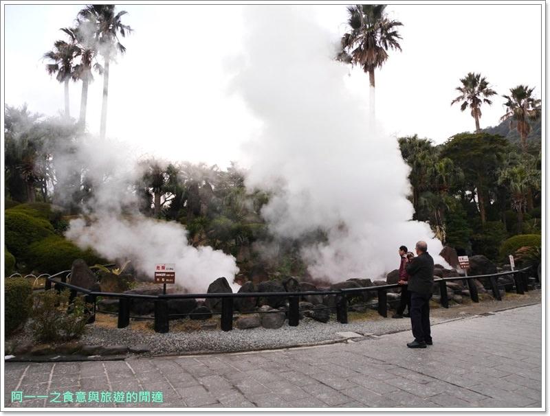 海地獄.九州別府地獄八湯.九州大分旅遊image028