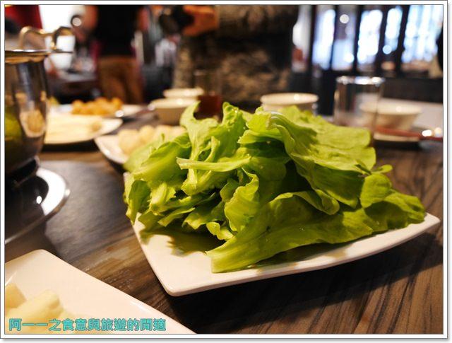 福記紅白鍋.捷運南京三民站.八德路美食.火鍋.麻辣鍋.聚餐image026