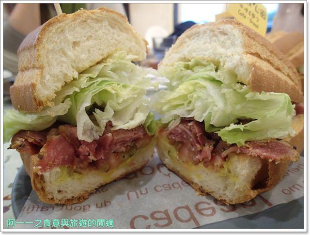 在心田麵包吐司三芝小豬美食下午茶甜點北海岸小旅行image032