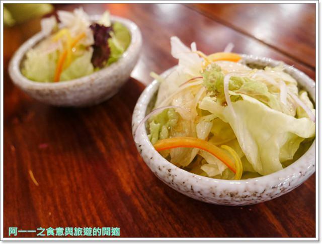 捷運中山站美食.赤峰街.時代1931居食屋.老屋餐廳.日式料理.聚餐image026