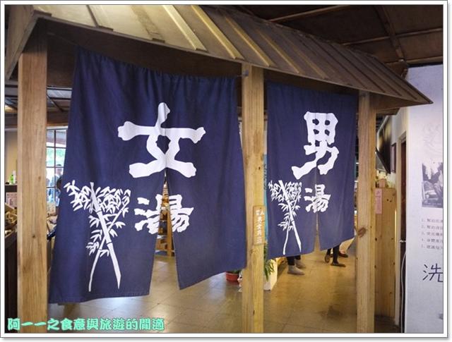 image245宜蘭傳藝中心大稻埕
