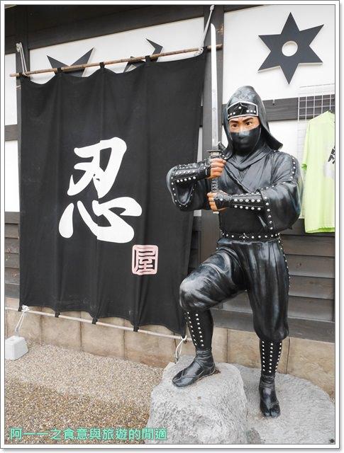 東映太秦映畫村.京都旅遊.主題樂園.時代劇.日劇仁醫image059