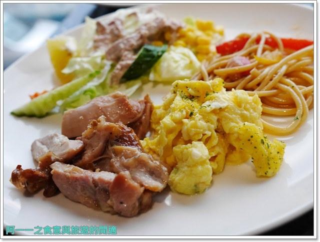 台東熱氣球美食下午茶翠安儂風旅伊凡法式甜點馬卡龍image073