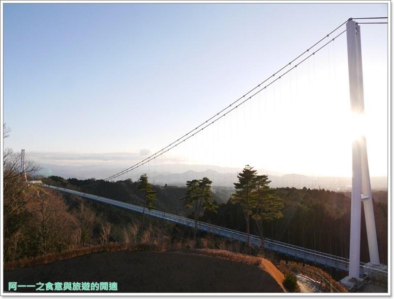 三島SkyWalk.步行吊橋.富士山.靜岡景點image049