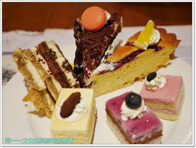 墾丁夏都沙灘飯店.buffet.吃到飽.屏東.愛琴海西餐廳image044