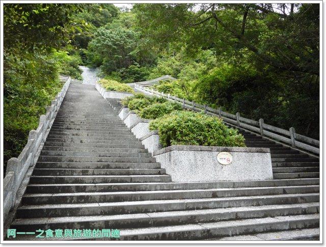 花蓮太魯閣燕子口九曲洞慈母橋錐麓斷崖文天祥公園image045