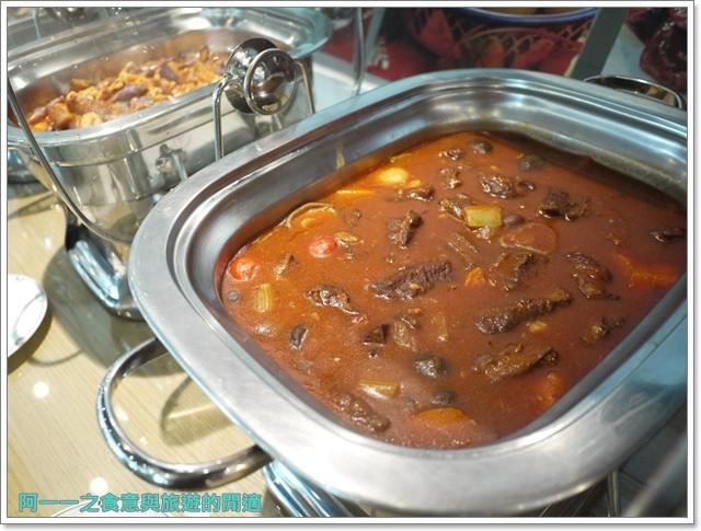 內湖義式料理古斯特buffetimage047