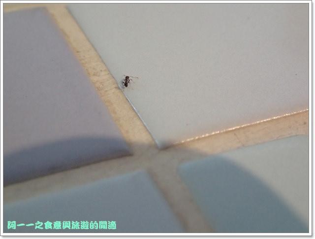 image125石門老梅石槽劉家肉粽三芝小豬