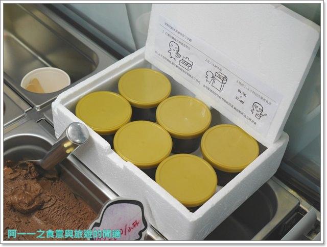 宜蘭美食幾米廣場夏蕾義式冰淇淋咖啡溫泉番茄image014