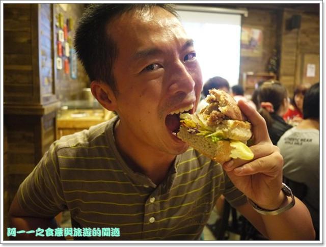 image061漢堡