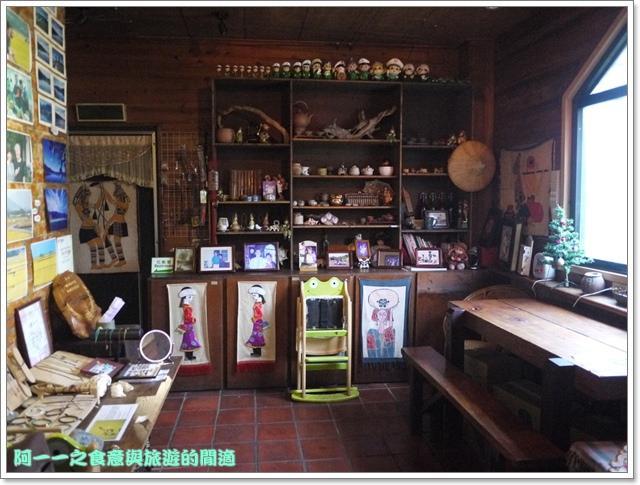 台東池上美食潘的店下午茶火鍋image033