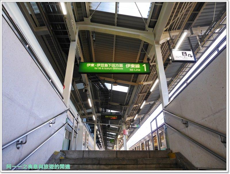靜岡旅遊.熱海梅園.來宮站.賞花.梅花image005